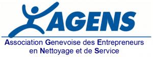 agens-logo