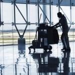 Nettoyage locaux et surfaces commerciales